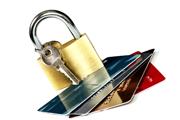 Paiements totalement sécurisés